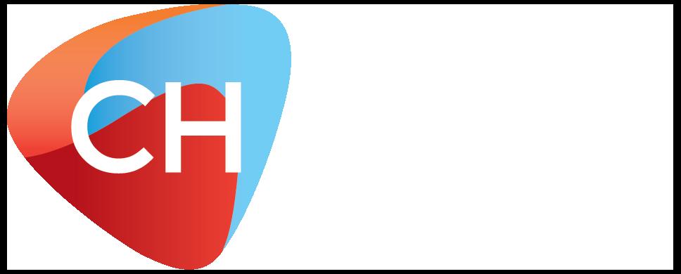Huskins Marketing